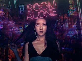 RoomAlone by HoneyBrooks