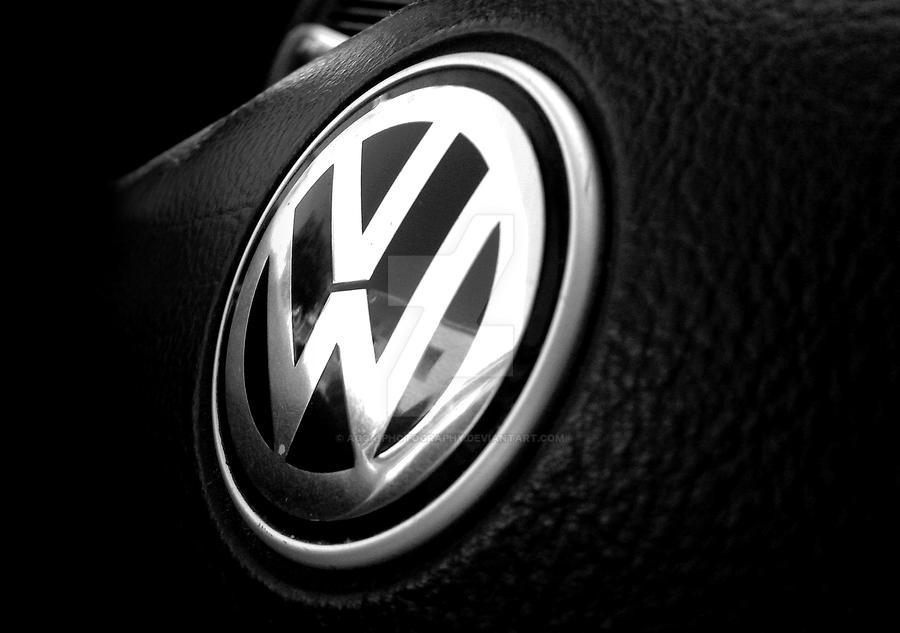 Download V.139 - <b>Volkswagen</b>, <b>Wallpapers</b> and Pictures Graphics ...