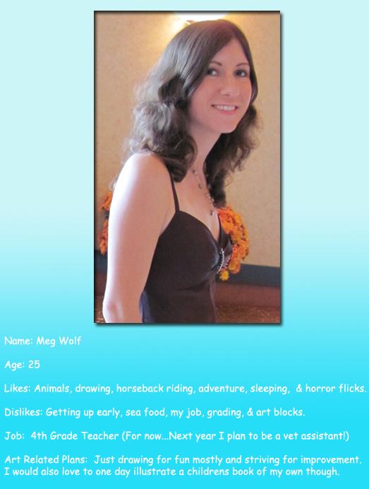 boxergirl86's Profile Picture