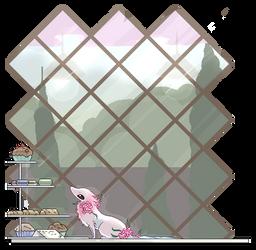 TWWM: Pastry Princess