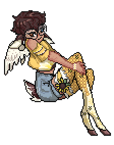 [C] Honeybeee