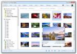 Wallpapers - Windows 7 7048