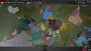 The Art of Bordergore