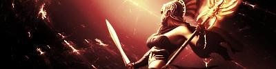 Le Serpent Ivre [Pv: Eiji] Warrior_woman_signature_by_lasan15-d3crxt2