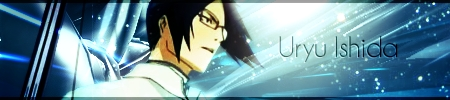 Quincy Clan Uryu_ishida_signature_by_lasan15-d3d94ya