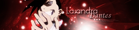 lasan15's Profile Picture