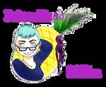 PoisonPineapple ID