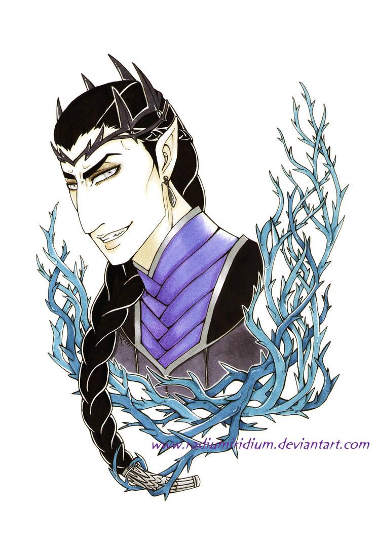 +Melkor+