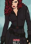 Widow2019