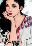 Kim Yoo Jung 3