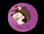 Marisol Tracker