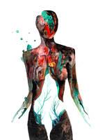 Malattia Che Genera Forme Di Vita Sconosciute