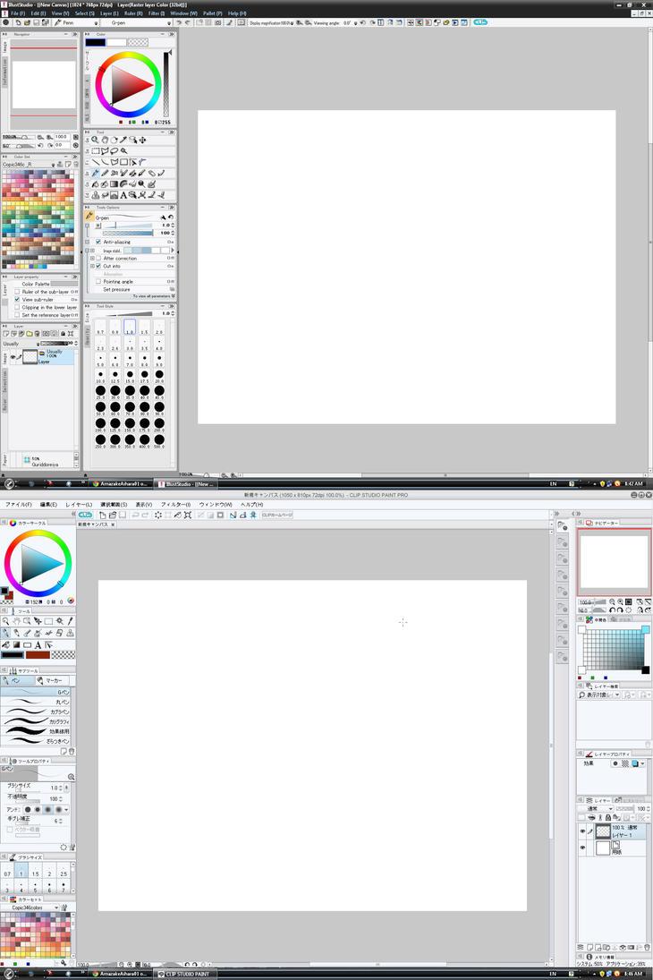 download crack clip studio paint 1.5
