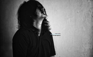xmacx's Profile Picture