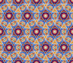 UF Tile 2 by parrotdolphin