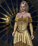 Queen Jayne
