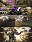 TMOM Issue 2 page 3 by Gigi-D