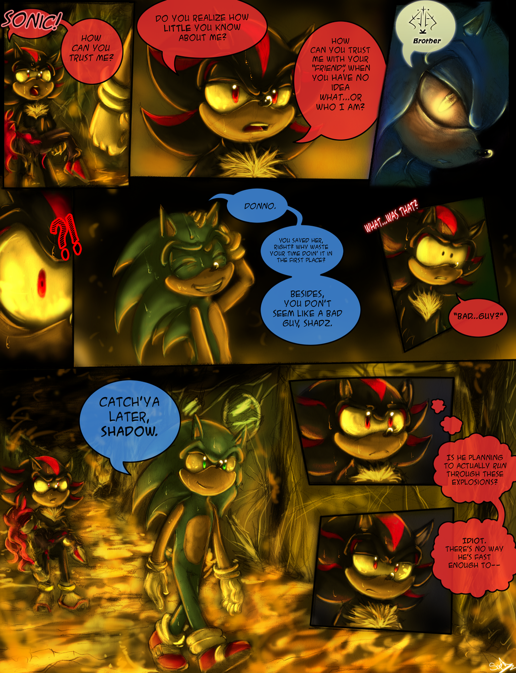 TMOM Issue 3 page 9 by Gigi-D
