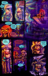 TMOM Issue 4 page 2 by Gigi-D