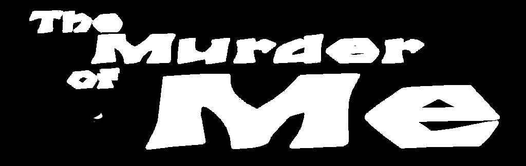 TMOM Logo by Saphfire321