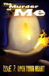TMOM Issue 7 ALT COVER