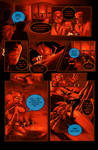 TMOM Issue 8 page 2 by Gigi-D