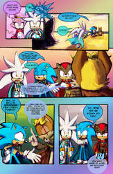 TMOM Issue 9 page 19 by Gigi-D