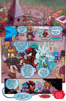 TMOM Issue 10 page 13 by Gigi-D