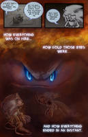 (TMOM SHORT STORY PREQUEL) Nightmares page 5 by Gigi-D
