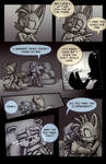 (TMOM SHORT STORY PREQUEL) Nightmares page 7