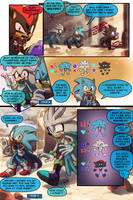 TMOM Issue 10 page 19 by Gigi-D