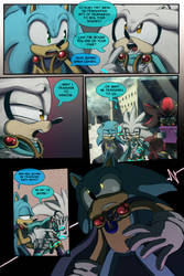 TMOM Issue 10 page 20 by Gigi-D