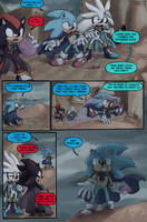TMOM Issue 10 page 21 by Gigi-D
