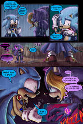 TMOM Issue 11 page 7 by Gigi-D