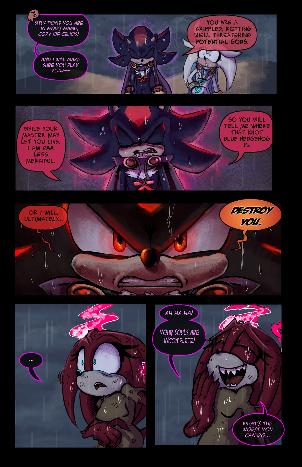 TMOM Issue 11 page 20 by Gigi-D