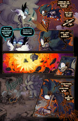 TMOM Issue 12 page 5 by Gigi-D