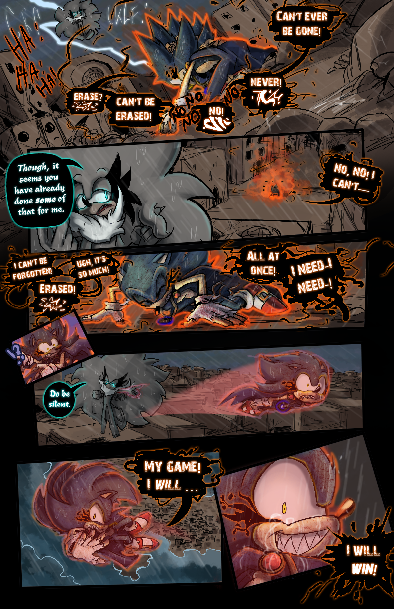 TMOM Issue 12 page 7 by Gigi-D