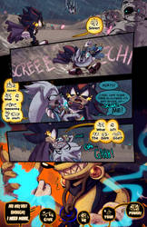 TMOM Issue 12 page 12 by Gigi-D