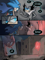 TMOM Issue 12 page 32 by Gigi-D