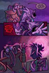 TMOM Issue 12 page 34 by Gigi-D