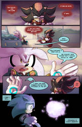 TMOM Issue 13 page 10 by Gigi-D