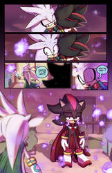 TMOM Issue 13 page 22 by Gigi-D