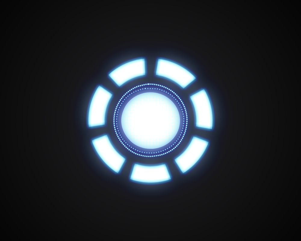 how to make arc reactor pdf download