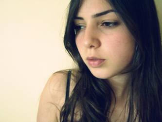 like you. by lulipo