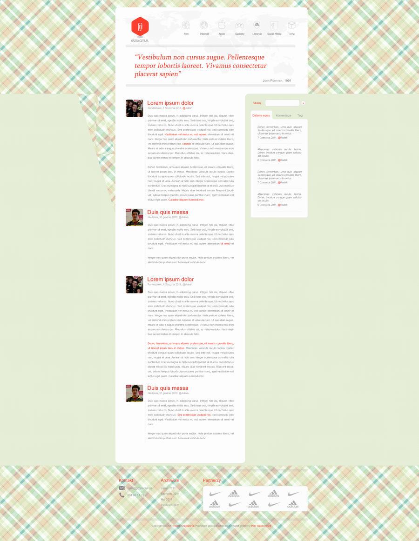 blog by addmin00