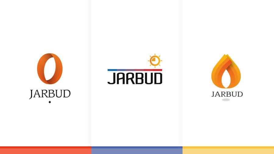 JARBUD by addmin00