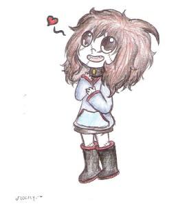 ROCHYXD23's Profile Picture