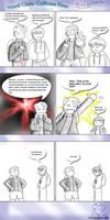 NC-CF -17- Life Experience '4' by Gyrick
