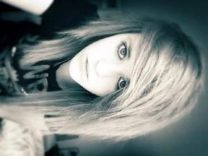 xxmollypatersonxx's Profile Picture