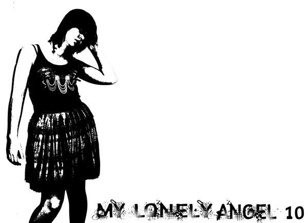 mylonelyangel10's Profile Picture